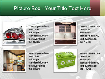 0000082877 PowerPoint Templates - Slide 14