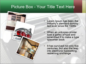 0000082877 PowerPoint Templates - Slide 17