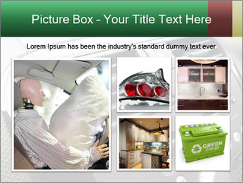0000082877 PowerPoint Templates - Slide 19