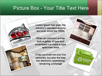 0000082877 PowerPoint Templates - Slide 24
