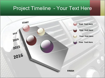 0000082877 PowerPoint Templates - Slide 26