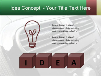 0000082877 PowerPoint Templates - Slide 80