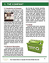 0000082877 Word Template - Page 3