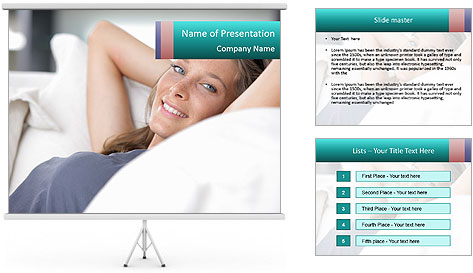 0000082878 PowerPoint Template