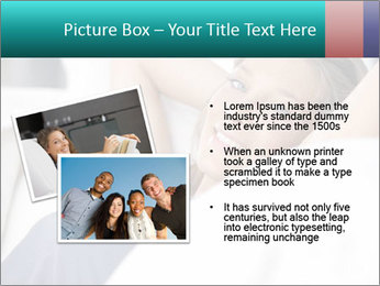 0000082878 PowerPoint Templates - Slide 20