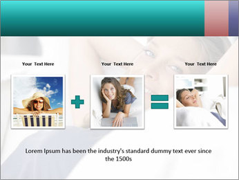 0000082878 PowerPoint Templates - Slide 22