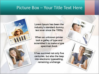 0000082878 PowerPoint Templates - Slide 24