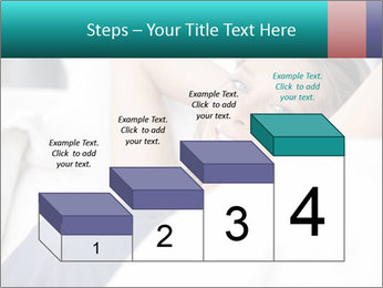 0000082878 PowerPoint Templates - Slide 64