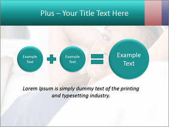 0000082878 PowerPoint Templates - Slide 75