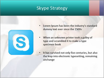 0000082878 PowerPoint Templates - Slide 8