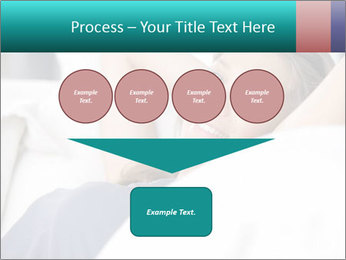 0000082878 PowerPoint Templates - Slide 93