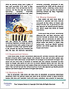 0000082878 Word Templates - Page 4