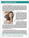 0000082878 Word Templates - Page 8