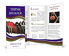 0000082879 Brochure Template