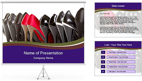 0000082879 PowerPoint Template