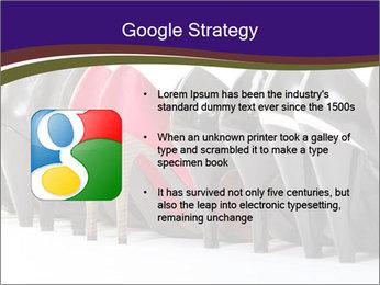 0000082879 PowerPoint Template - Slide 10