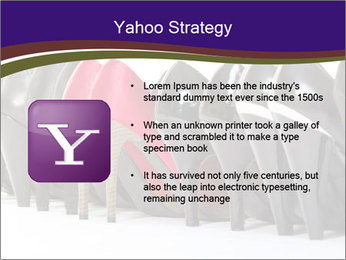 0000082879 PowerPoint Template - Slide 11
