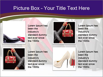 0000082879 PowerPoint Template - Slide 14