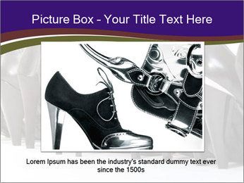 0000082879 PowerPoint Templates - Slide 15