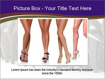 0000082879 PowerPoint Template - Slide 16