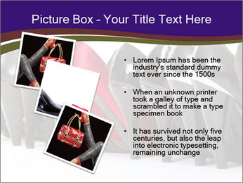 0000082879 PowerPoint Templates - Slide 17