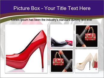 0000082879 PowerPoint Template - Slide 19