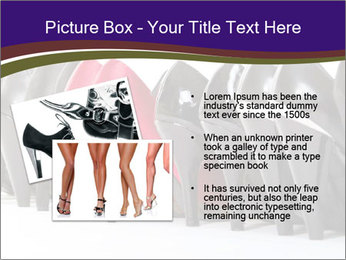 0000082879 PowerPoint Templates - Slide 20