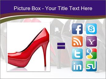 0000082879 PowerPoint Template - Slide 21