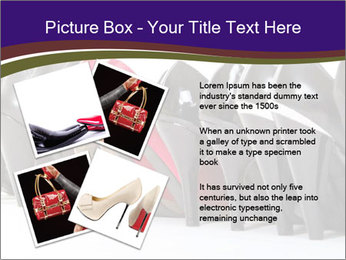 0000082879 PowerPoint Templates - Slide 23