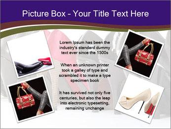 0000082879 PowerPoint Template - Slide 24