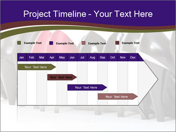 0000082879 PowerPoint Template - Slide 25