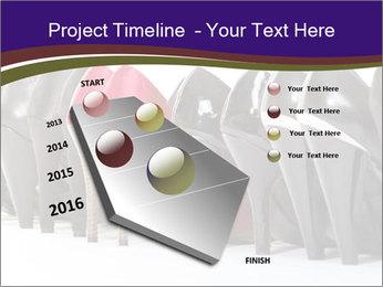 0000082879 PowerPoint Template - Slide 26