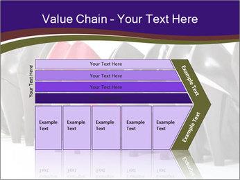 0000082879 PowerPoint Template - Slide 27