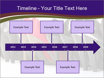 0000082879 PowerPoint Templates - Slide 28