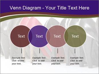0000082879 PowerPoint Template - Slide 32