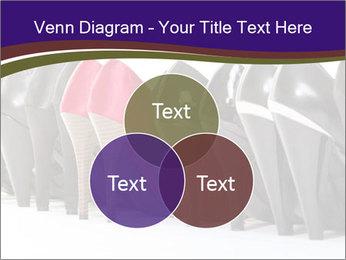0000082879 PowerPoint Template - Slide 33
