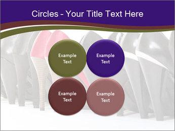 0000082879 PowerPoint Template - Slide 38