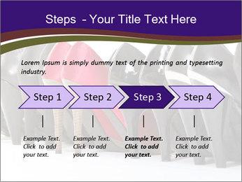 0000082879 PowerPoint Template - Slide 4