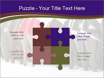 0000082879 PowerPoint Templates - Slide 43