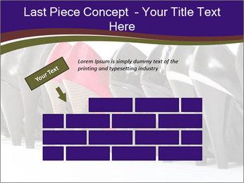 0000082879 PowerPoint Template - Slide 46