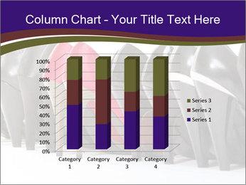 0000082879 PowerPoint Template - Slide 50