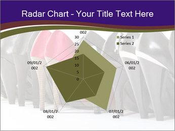 0000082879 PowerPoint Template - Slide 51