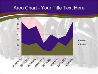 0000082879 PowerPoint Template - Slide 53