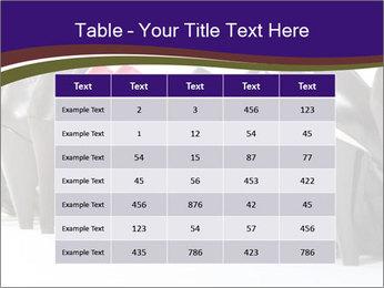 0000082879 PowerPoint Template - Slide 55