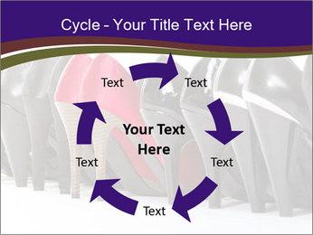0000082879 PowerPoint Template - Slide 62