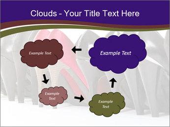 0000082879 PowerPoint Template - Slide 72