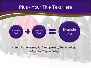 0000082879 PowerPoint Template - Slide 75