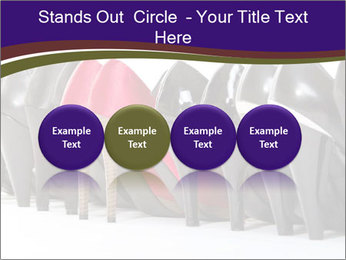 0000082879 PowerPoint Template - Slide 76