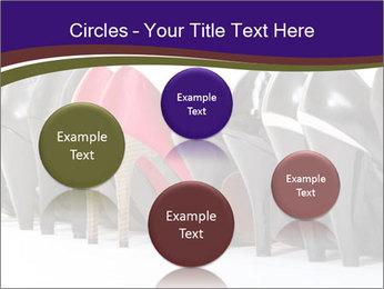 0000082879 PowerPoint Template - Slide 77