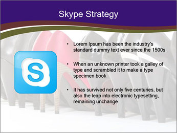 0000082879 PowerPoint Templates - Slide 8